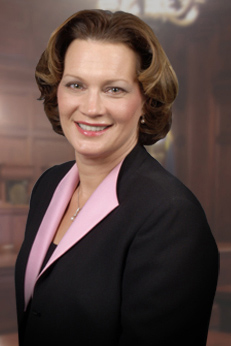 Carolyn C. Phillips