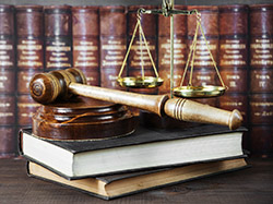 Civil Litigation Attorney Los Angeles